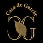 Casa de García