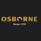Osborne Brandys