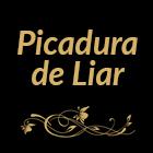 Picadura Liar