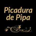 Picadura Pipa