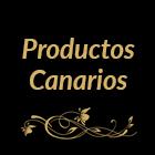 Productos Canarios