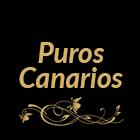 Puros Canarios