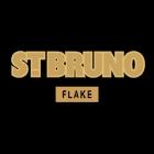 St Bruno