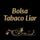 Bolsa tabaco liar