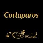 Cortapuros