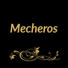 Mecheros