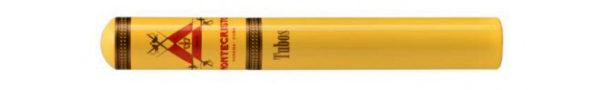 montecristo tubos single