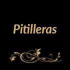 Pitilleras
