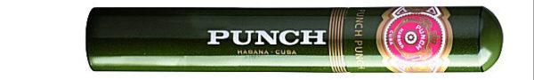 punch punch tubos single