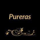 Pureras