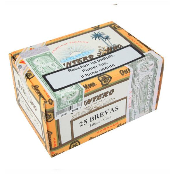 quintero brevas box