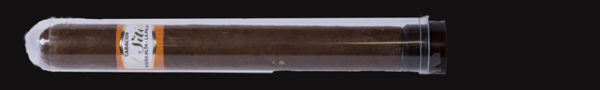 el sitio coronas tubo single