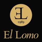 Bodegas El Lomo