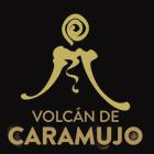 Volcán de Caramujo