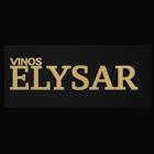Vinos Elysar
